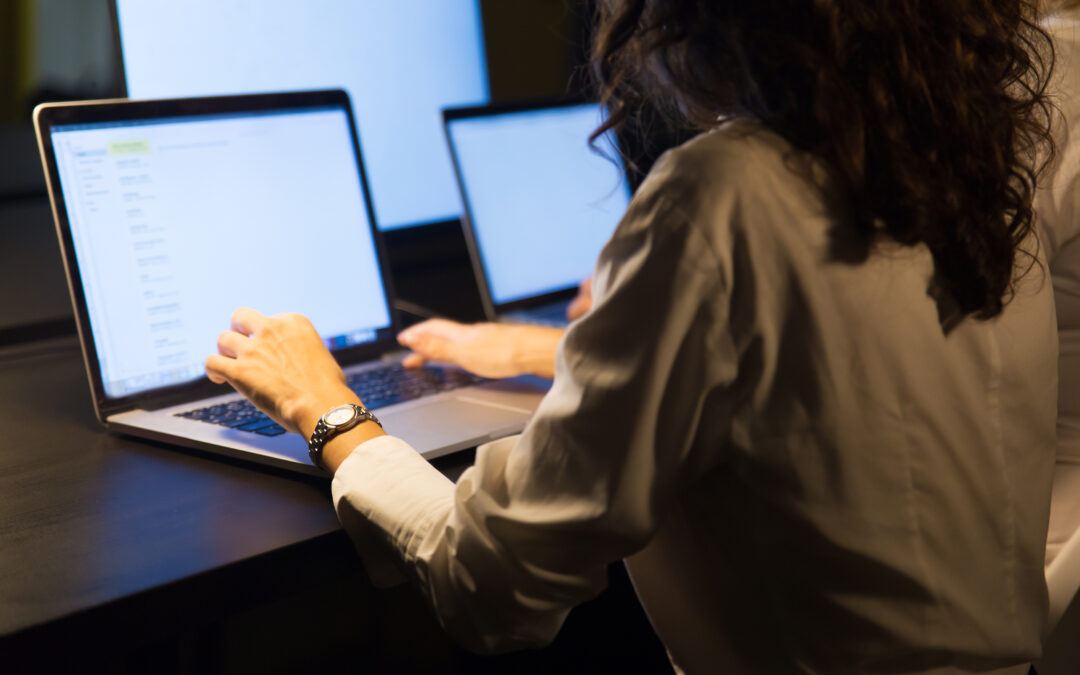 How to Create a Great IT Job Posting
