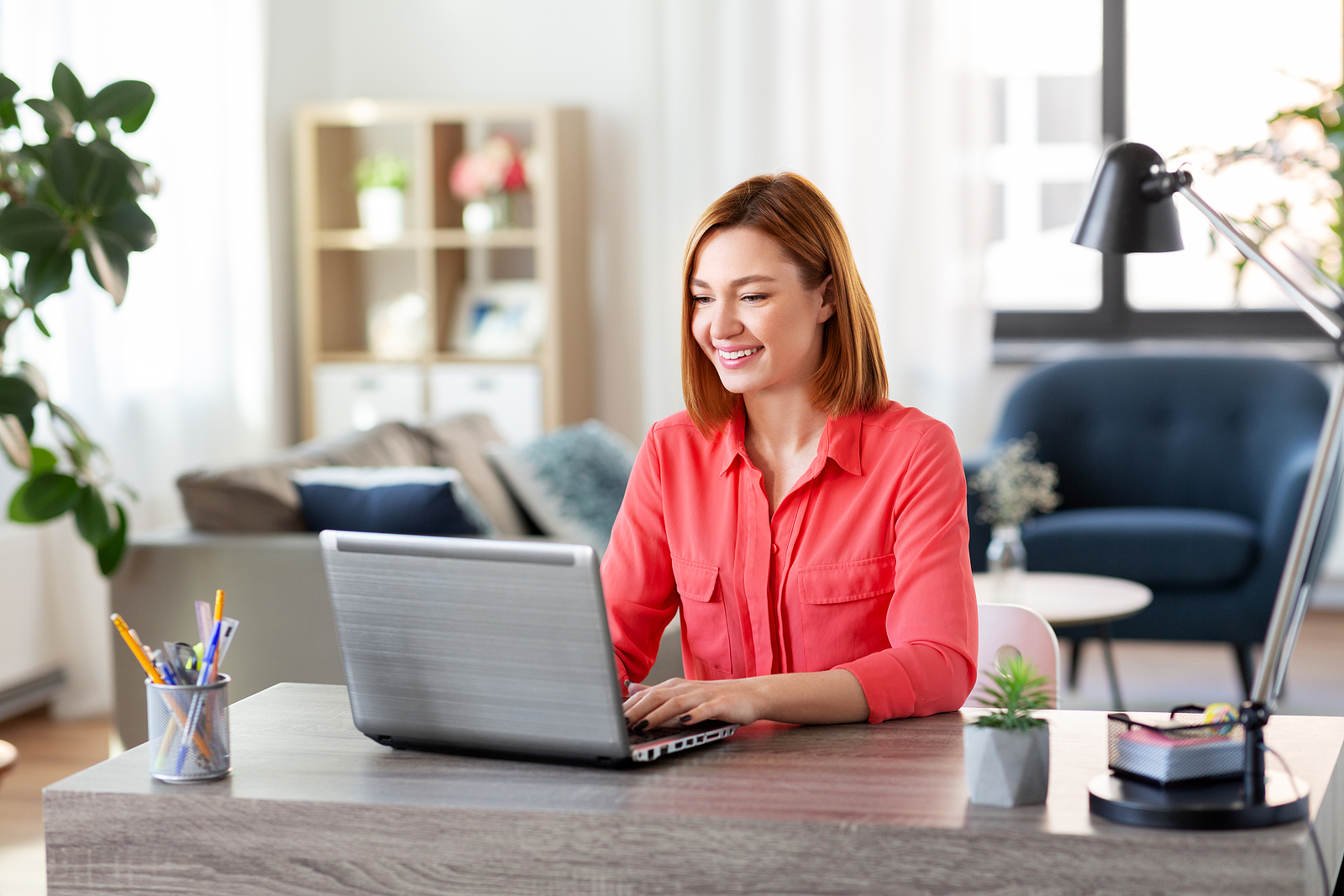 How to Create a Great Online Professional Profile