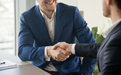 3 Tips to Help You Succeed in IT Salary Negotiations