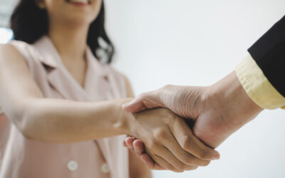 How to Successfully Navigate IT Contract Negotiations During COVID-19
