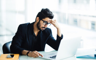 How to Find a Job that Suits You in Tough Times