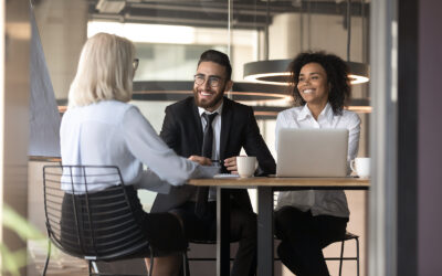 How Does a Hiring Manager Decide Which Candidate to Hire?