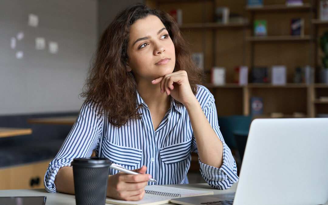 Should I Use an IT Recruiter in My Job Search?