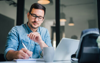 How to Prioritize Your IT & Tech Career Goals in Your Job Search